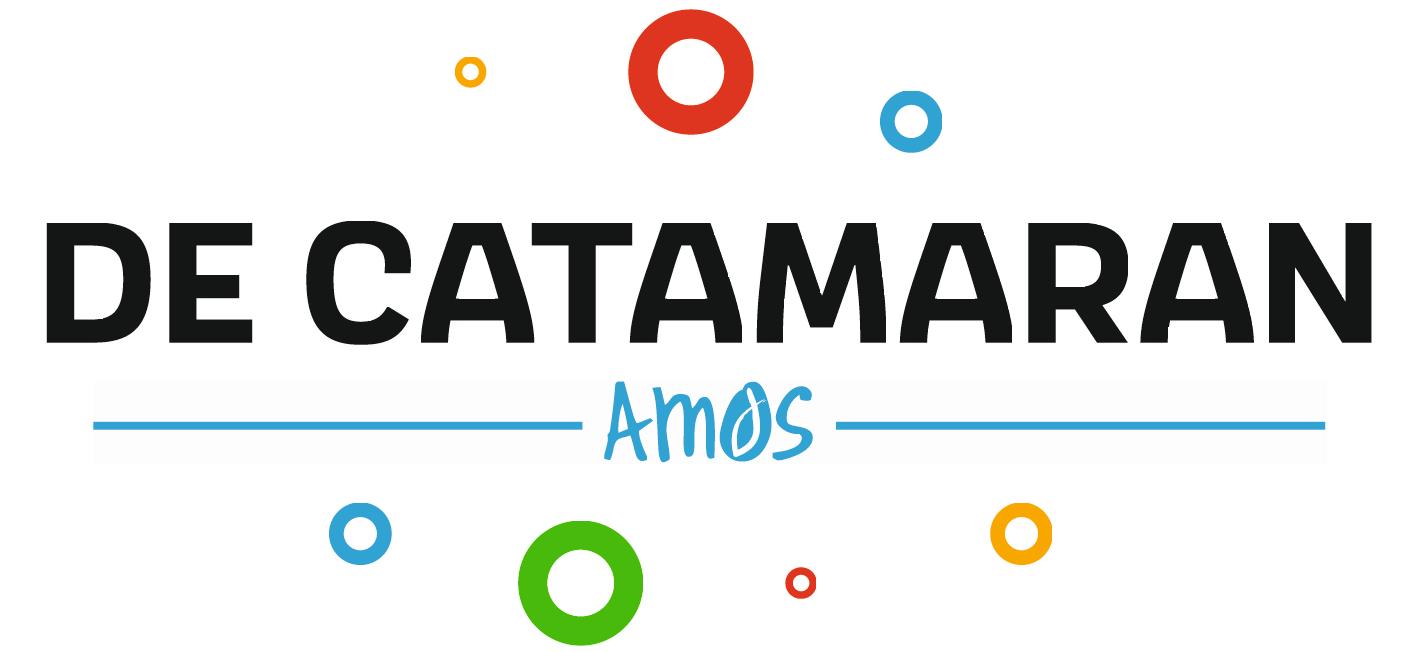catamaranlogo_nieuw_v3